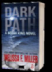 Dark-Path-LF-3D.png