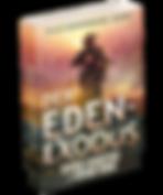 Der-Eden-Exodus-GERMAN-RF-3D-cover.png