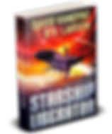Starship-Liberator-RF-3D-cover-NEW-2019.