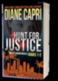 Hunt-for-Justice-LF-3D.png