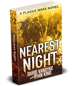Nearest-Night-RF-3D-cover-small.png