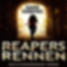 Reapers-Rennen-Audiobook-Cover.png