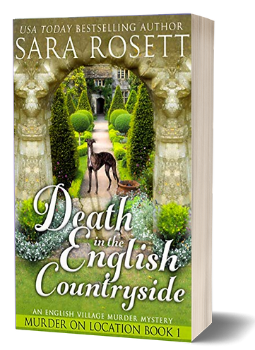 Death-in-the-English-Countryside-LF-3D.p