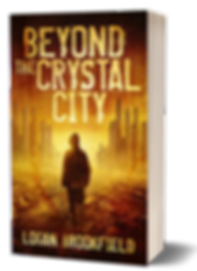 Crystal-City-LF-3D.png