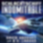 Schlachtschiff-Indomitable-Audiobook-Cov