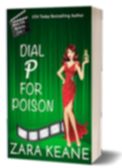 Dial-P-for-Poison-LF-3D.png