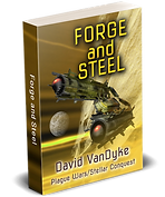 Forge-and-Steel-RF-3D-cover-small.png