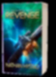 Revenge-LF-3D.png