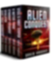 alien-3d-box-high-res.png