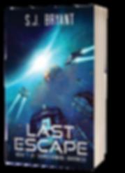 Last-Escape-LF-3D.png