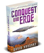CONQUEST-UND-ERDE-GERMAN-RF-3D-cover.png