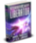 Sternenschiff-Liberator-RF-3D-cover.png