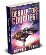 Desolator-Conquest-RF-3D-cover.png