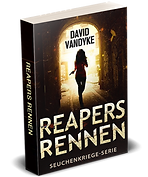 Reapers-Rennen-GERMAN-RF-3D-cover.png