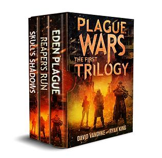 plague-wars-3d-small.png