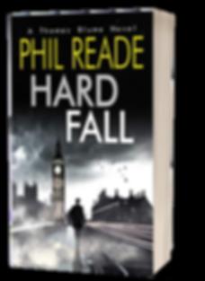 Hard-Fall--LF-3D.png