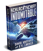 Schlachtschiff-Indomitable-RF-3D-cover.p