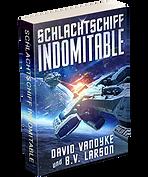 Schlachtschiff-Indomitable-RF-3D-cover.p
