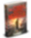 GITM-RF-3D-cover.png