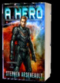 A-Hero-LF-3D.png