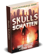 German-Skulls-Shadows-RF-3D-cover.png