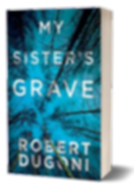 My-Sister's-Grave-LF-3D.png