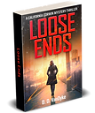 Loose-Ends-RF-3D-cover-small.png