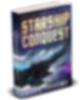 STARSHIP-CONQUEST-RF-3D-cover.png