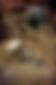 Screen Shot 2019-04-25 at 9.22.16 PM.png