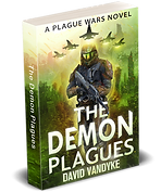 Demon-Plagues-RF-3D-cover-small.png