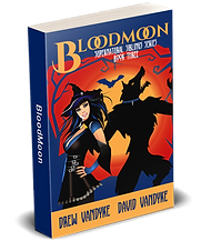 BloodMoon-RF-3D-cover-small.png