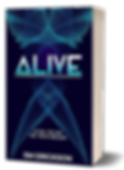 Alive-LF-3D.png