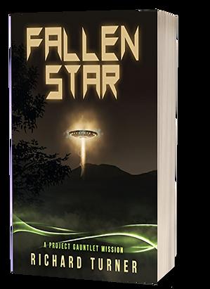 Fallen-Star-LF-3D.png