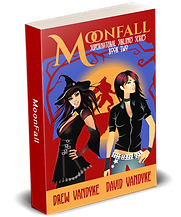 MoonFall-RF-3D-cover-small.png