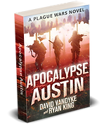 Apocalypse-Austin-RF-3D-cover-small.png