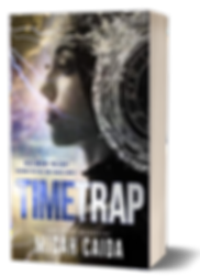 Time-Trap-LF-3D.png