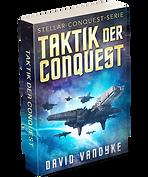 Taktik-Der-Conquest-GERMAN-RF-3D-cover.p