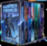 Magitech-Chronicles-3D.png