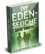 German-Eden-Plague-RF-3D-cover.png