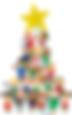 Children's Christmas Tree.png