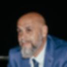 Captura de Pantalla 2019-07-23 a la(s) 2