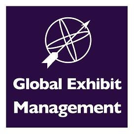Global Exhibit LinkedIn BannerArt-01.jpg