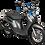 Thumbnail: ยามาฮ่าฟีโน่ Fino 2018 ออโตเมติก 125cc