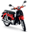 Thumbnail: ฮอนด้าดรีม รุ่น Super Cub New! 2019-2020 สีสันใหม่