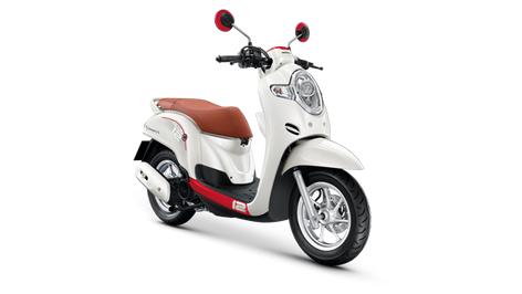 Scoopy-i-2019-Club12-White.png