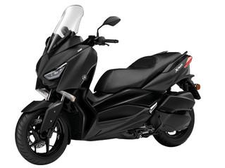โปรโมชั่นมอเตอร์ไซค์ Yamaha XMAX 300 ดาวน์เริ่ม 8,650 ดอกเบี้ยต่ำสุด 6.5% ไม่ต้องใช้คนค้ำ ตารางผ่อน
