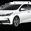 Thumbnail: Taxi-Altis-1.6G/AT-ผ่อน48งวด