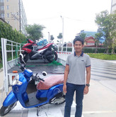 sts-delivery-scoopy-i.jpg