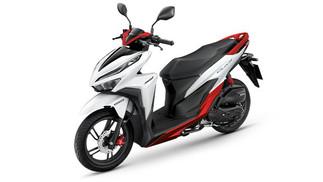 โปรโมชั่น Honda Click-i 2019-2020 150cc คลิกไอ 125cc วันออกรถจ่าย0บาท ผ่อนสบายๆ ดอกเบี้ยต่ำสุด 1.25%