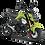 Thumbnail: ฮอนด้า MSX125sf ใหม่ล่าสุด มินิสปอร์ตไบค์